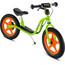 Puky LR 1L Br - Draisienne Enfant - vert